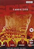 Cambridge Spies (2 DVDs)