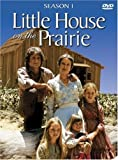 Little House on the Prairie - The Complete Season 1 [RC 1]