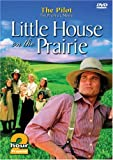 Little House on the Prairie - The Pilot [RC 1]
