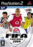 FIFA Football 2004 (PS2)