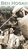 Ben Hogan - The Golf Swing