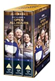 Open All Hours - Series 3 And 4