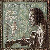 BUDDY GUY B00009QNY4.01.MZZZZZZZ