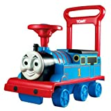 Thomas & Friends Sit 'n' Ride