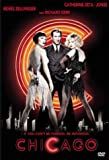 Chicago [DVD] [2003] [Region 1] [US Import] [NTSC]