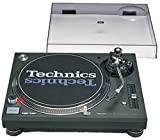 Technics SL-1210 Mk 5