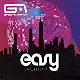 album art to Easy (remix)