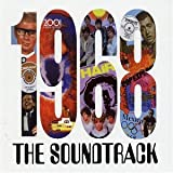 Album cover for 1968 The Soundtrack (disc 2)