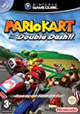 Mario Kart: Double Dash!