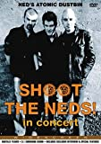 Ned's Atomic Dustbin - Shoot The Neds! (U)