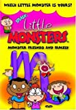 Monster Friends and Family [RC 1]