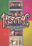 ' N Sync - Most Requested Hit Videos