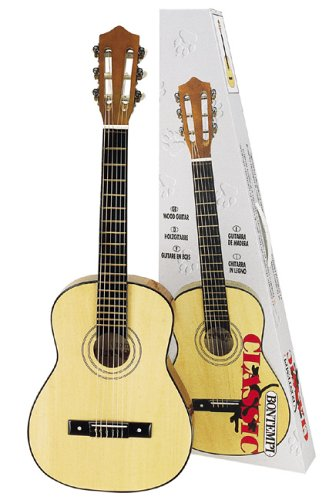 75cm Classic Wooden 6 String Guitar