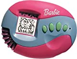 Barbie Scanimals Pet Finder