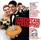 American Pie 3 - Cover