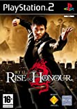 Rise to Honour