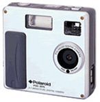 Polaroid PDC2070