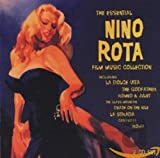 Essential Nino Rota Film Music