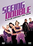 Seeing Double - S Club Doppelt on Tour