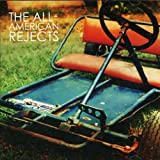 album art to The All American Rejects