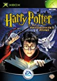 Harry Potter and the Philosopher's Stone: Next Generation