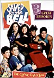 Saved By The Bell - Vol. 1