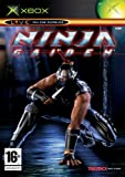 Ninja Gaiden