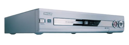 Philips DVD-R70