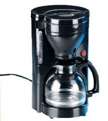 Haden 10608 10 cup coffee maker