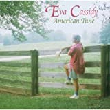 Eva Cassidy, American Tune