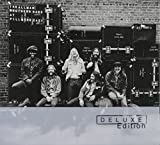 At Fillmore East (Deluxe Edition) von