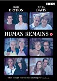 Human Remains (DVD)