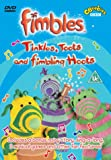 Tinkles, Toots and Fimbling Hoots