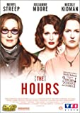 Stephen Daldry - The Hours