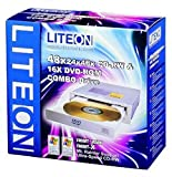 Lite-On 48x24x48