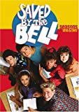 Saved by the Bell - Seasons 1 & 2 [RC 1]