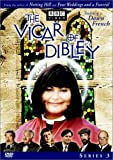 The Vicar of Dibley - Series 3