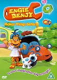 Engie Benjy - Makes Things Better!