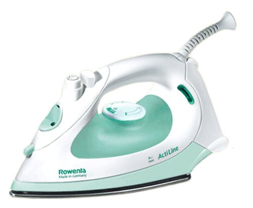 Rowenta DM126 Actiline Steam Iron