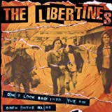 The Libertines, Don't Look Back Into the Sun