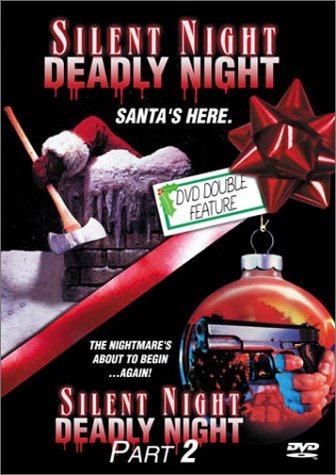Télécharger Silent Night, Deadly Night 2