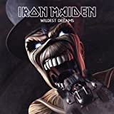 Iron Maiden, Wildest Dreams