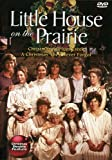 Little House on the Prairie - Christmas At Plum Creek/A Christmas They Never Forgot