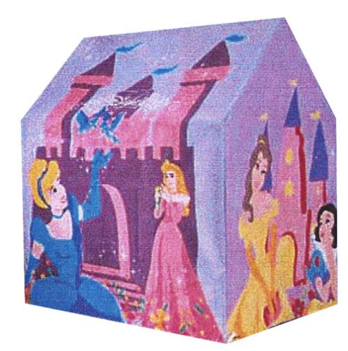 Disney Princess Playhouse