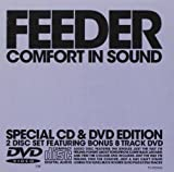 Feeder, Comfort in Sound