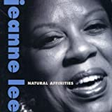 Jeanne Lee, Natural Affinities