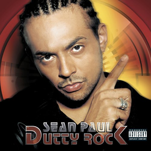 Sean Paul, Dutty Rock