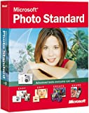 Photo Standard 9.0 2004