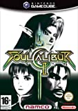 SoulCalibur II (GameCube)