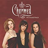 Charmed (Soundtrack)